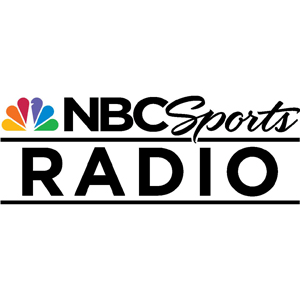 NBC Sports Radio