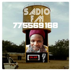 Radio Sadio FM