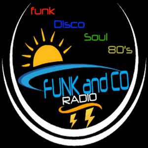 Radio FUNK and CO