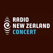 Radio Radio New Zealand Concert