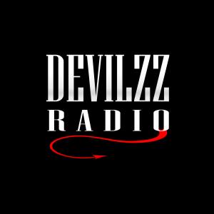 Radio Devilzz Radio