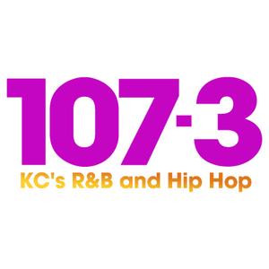 Radio KMJK - 107.3 KC