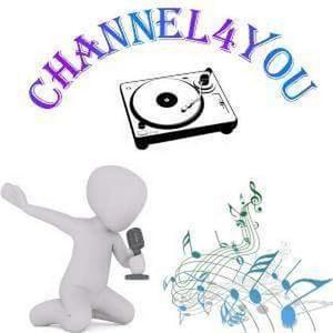 Radio schlager-channel