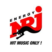 Radio ENERGY SALZBURG