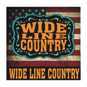 Radio WideLine - Country