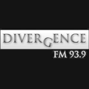 Radio Radio Divergence FM