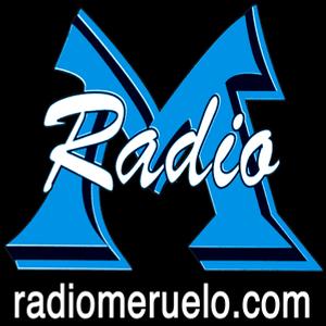 Radio Radio Meruelo