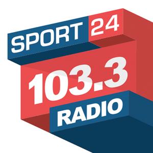 Sport1 Fm Radio Live