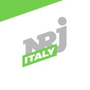 Radio Energy Italy