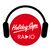 Radio Holiday Gym Radio
