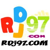 Radio RDJ97