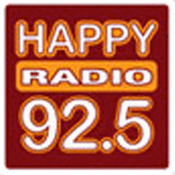 Radio KKHA Happy Radio 92.5 FM