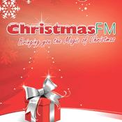 Radio Christmas FM Ireland