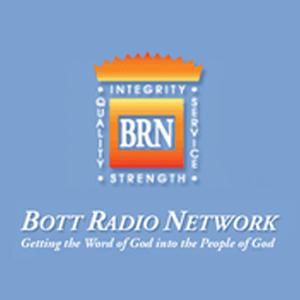 Radio KLCV - Bott Radio Network 88.5 FM