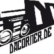 Radio dacorner