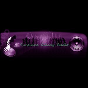 Radio Sunshine-Galaxy-Radio