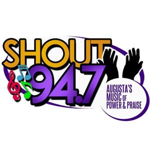 Radio WAAW - Shout 94.7