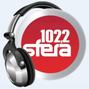 Radio Sfera FM 102,2