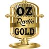 Oz Radio GOLD