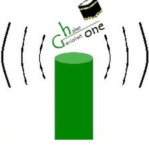 Radio gh1