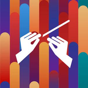 Radio 1.FM - Otto's Classical Music