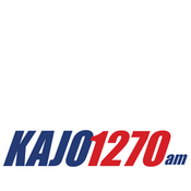 Radio KAJO - 1270 AM
