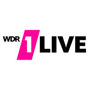 Radio 1LIVE Fiehe
