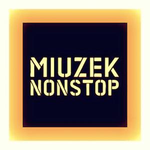 Radio Miuzeknonstop Radio
