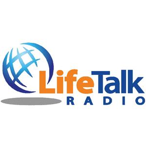 Radio WASD-LP - LifeTalk Radio 101.9 FM