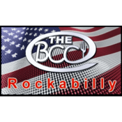 Radio BCC Rockabilly