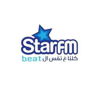 Radio Star FM 92.4