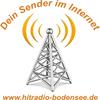 Hitradio - Bodensee