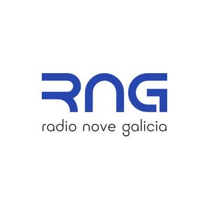 Radio Radio Nove Galicia