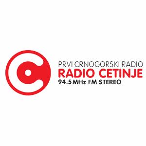 Radio Radio Cetinje