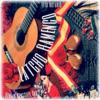 Latcho Flamenco