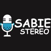 Radio Sabie Stereo