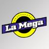 La Mega Bogotá