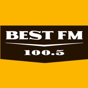 Radio Best FM Moscow