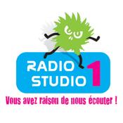 Radio Radio Studio 1 105.8