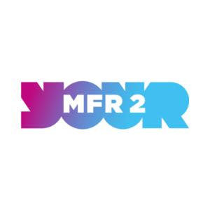 Radio MFR 2