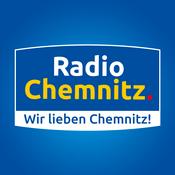 Radio Radio Chemnitz