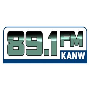 Radio KANW 89,1 FM