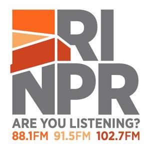 Radio WRNI-FM - Rhode Island Public Radio 102.7 FM