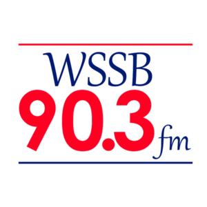 Radio WSSB 90.3 FM