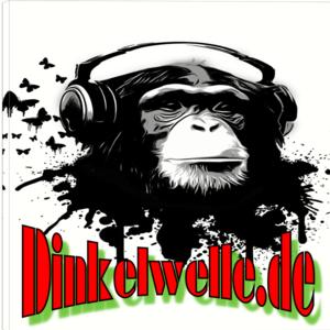 Radio Dinkelwelle