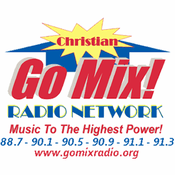 Radio WAGO - Go Mix! Radio 88.7 FM