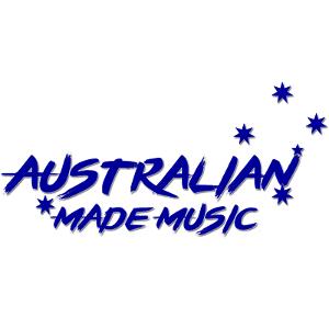 Radio Australian Made Music