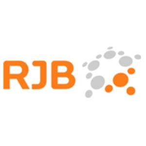 Radio Radio Jura Bernois