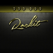 Radio Rockit Radio