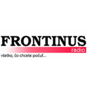 Radio Radio Frontinus
